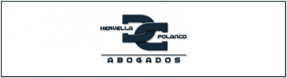 Hervella-Polanco-Rodriguez Abogados